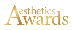 Aesthetic Awards