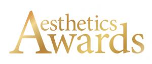 Aesthetic Awards
