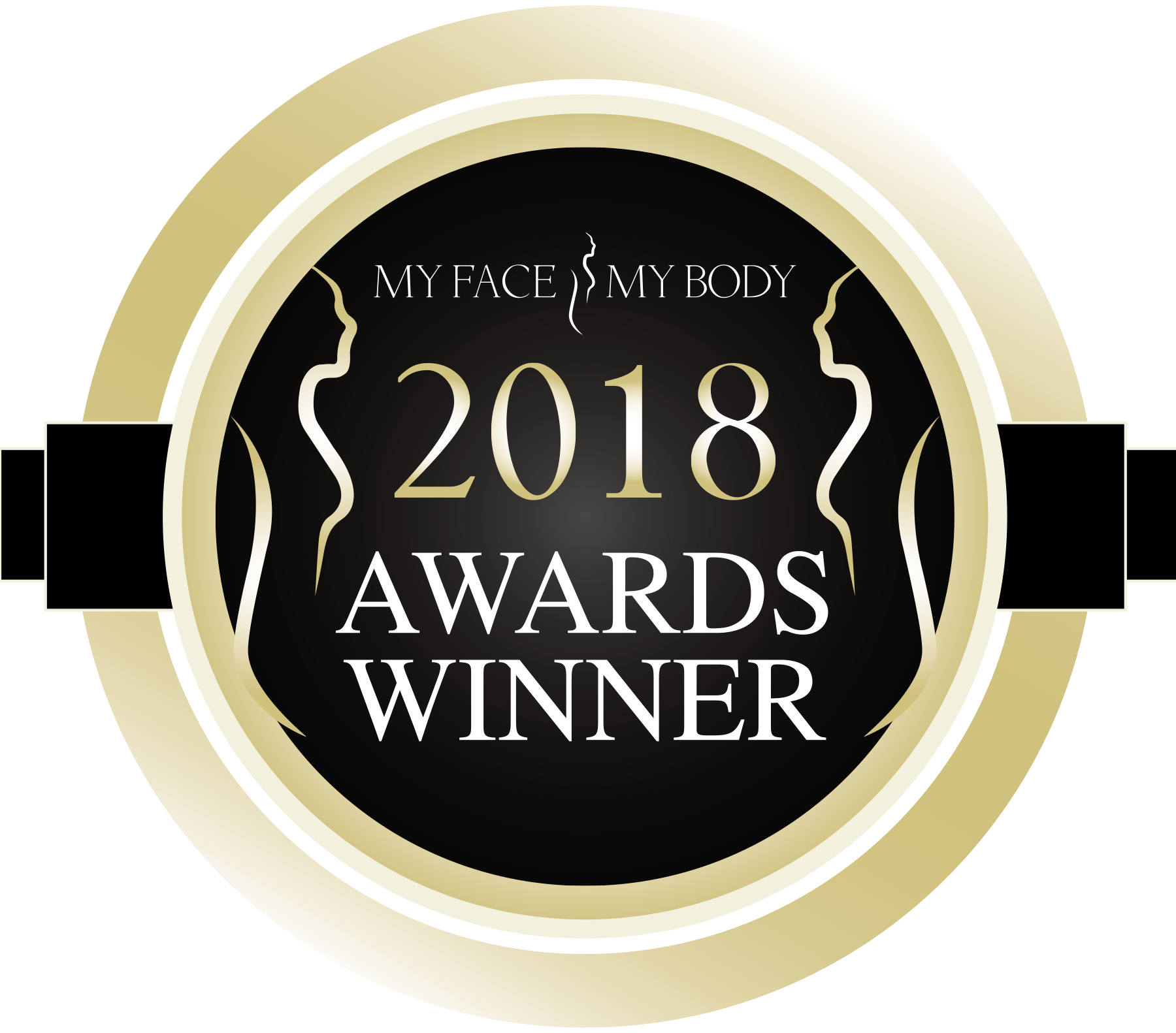 2018 Awards Winner | Young Medical Spa | Central Valley PA, Lansdale PA, Forty Port PA