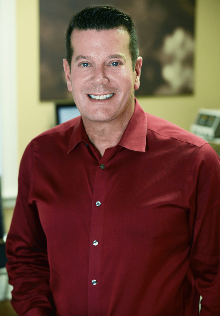 Glenn​, Office Manager Young Medical Spa Center Valley​