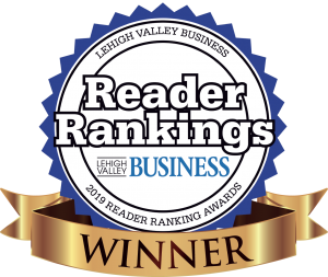 Reader Rankings Winner