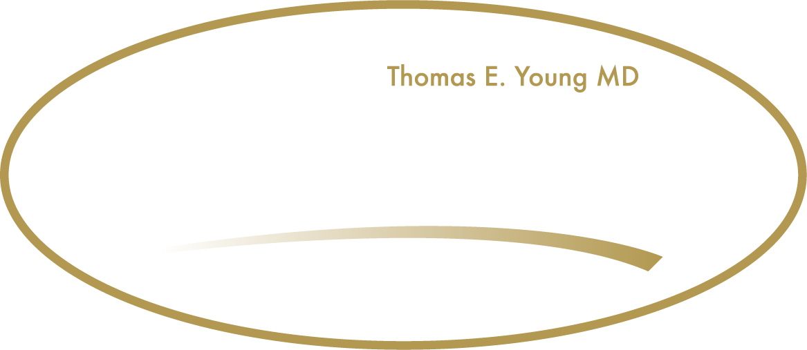 Young Medical Spa Logo